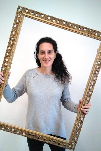 Cristina Taull Jové-Departament d'administració